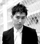 1月スタート『家売るオンナの逆襲』で北川景子のライバル役を演じる松田翔太(C)日本テレビ