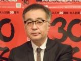 大人計画30周年で宮藤官九郎に感謝した松尾スズキ (C)ORICON NewS inc.