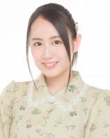 NGT48西村菜那子(C)AKS