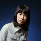1960年代末、日本の歌謡シーンに突然と現れた藤圭子。『BS朝日 ザ・ドキュメンタリー 夢は夜ひらく 藤圭子の真実』12月8日放送