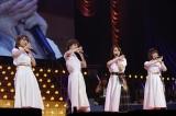 女子校カルテット「告白の順番」=『乃木坂46 若月佑美卒業セレモニー』より