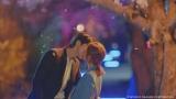dTVで独自に選定『第1回dTVキスプリンス選手権』ノミネート=ナム・ジュヒョク『ハベクの新婦』
