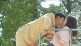 dTVで独自に選定『第1回dTVキスプリンス選手権』ノミネート=ハ・ソクジン『1%の奇跡〜運命を変える恋〜』