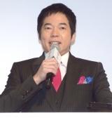 『Yahoo!検索大賞2018』の発表会でMCを努めた今田耕司 (C)ORICON NewS inc.