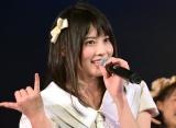本田仁美の活躍は「9割めっちゃ心からうれしいけど、1割やばいなという気持ち」と語った岡部麟 (C)ORICON NewS inc.