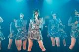 湯浅順司プロデュース公演『その雫は、未来へと繋がる虹になる。』より (C)AKS