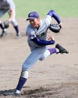 同世代の選手に影響を与えた高校時代の大谷翔平選手(写真提供:TBS)