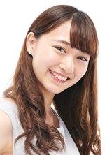 登坂明子(ミス成蹊コンテスト2018)