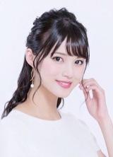 米田紗英(MissCampusDoshisha2018)