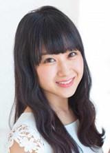 神崎未来(Miss Campus Kwansei Gakuin2018)