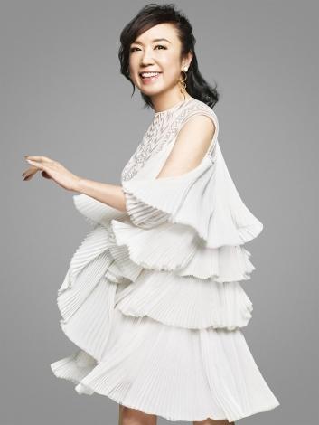 『第69回NHK紅白歌合戦』で名曲メドレーの歌唱が決定した松任谷由実