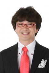 土曜ドラマ『ドロ刑 -警視庁捜査三課-』に出演する本村健太郎弁護士(C)日本テレビ