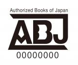 ABJ00000000.JPG