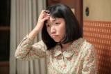 連続テレビ小説『まんぷく』前半のまとめ番組で後半開始(1月4日)に備えよう(C)NHK