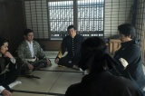 大河ドラマ『西郷どん』第46回より=西南戦争(C)NHK