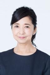 NHK福岡放送局制作の地域ドラマ『福岡美人がゆく!』(2019年3月1日放送予定)に出演する宮崎美子