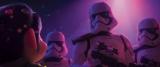 ストームトルーパー(「スター・ウォーズ」シリーズ)=『シュガー・ラッシュ:オンライン』(12月21日公開)(C)2018 Disney. All Rights Reserved.
