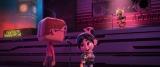 グルート(『ガーディアン・オブ・ギャラクシー』)=『シュガー・ラッシュ:オンライン』(12月21日公開)(C)2018 Disney. All Rights Reserved.