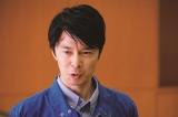 映画『シン・ゴジラ』(長谷川博己)テレビ朝日系で12月16日放送(C)2016 TOHO CO.,LTD.