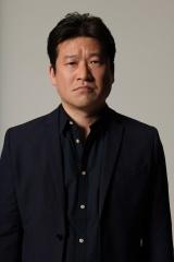 映画『ザ・ファブル』に出演することが明らかになった佐藤二朗 (C)2019「ザ・ファブル」製作委員会