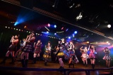 AKB48劇場13周年特別記念公演 前半の部(C)AKS