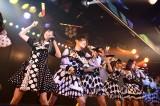 AKB48劇場13周年特別記念公演 後半の部(C)AKS