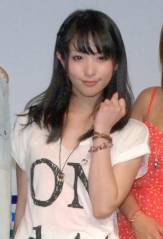 洋服が素敵な加藤沙耶香さん