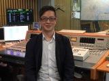 「オールナイトニッポン」ブランドの放送枠のプロデューサーである冨山雄一氏