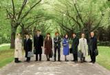 来年1月5日に放送される映画『HERO』(C)2007 フジテレビジョン・東宝・J-dream・FNS27社