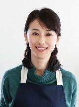 フジテレビ系ドラマ『ココア』に出演する紺野まひる(C)フジテレビ