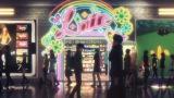 ロッテ創業70周年記念スペシャルアニメーション『ベイビーアイラブユーだぜ』より