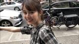 """生田絵梨花「NYデートなう」動画にファン歓喜 ポニーテールで""""彼女感""""たっぷり"""