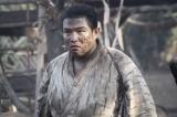 大河ドラマ『西郷どん』第47回より(C)NHK