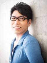 アニメ『僕のヒーローアカデミア』来年夏イベントに出演する新垣樽助