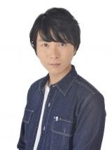 アニメ『僕のヒーローアカデミア』来年夏イベントに出演する上村祐翔
