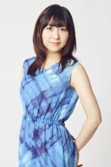 アニメ『僕のヒーローアカデミア』来年夏イベントに出演する安野希世乃