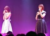 M12「思い出のほとんど」=『HKT48コンサート〜今こそ団結!ガンガン行くぜ8年目!〜』 (C)ORICON NewS inc.