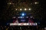 『第8回AKB48紅白対抗歌合戦』より(C)AKS
