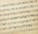 23枚目シングル「君を大好きだ」の作詞は藤井フミヤが担当