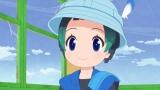 『けものフレンズ2』第2弾PV解禁