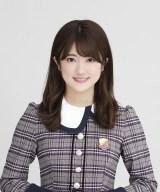 乃木坂46の樋口日奈