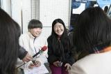 17日放送の文化放送『大竹まこと ゴールデンラジオ!』(月曜〜金曜 後1:00)の模様