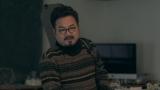 『TERRACE HOUSE OPENING NEW DOORS』第43話 休日課長こと和田理生 (C)フジテレビ/イースト・エンタテインメント