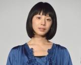 『コニカミノルタプラネタリア TOKYO』プレス発表会に出席した夏帆 (C)ORICON NewS inc.