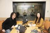 栗山千明、ラジオで手塚治虫を語る
