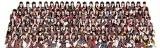 AKB48=AKB48グループ若手メンバーによる新レギュラー番組『AKB48グループ出張会議!』2019年1月30日スタート