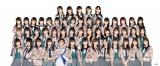 HKT48=AKB48グループ若手メンバーによる新レギュラー番組『AKB48グループ出張会議!』2019年1月30日スタート