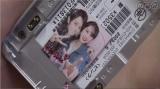電池パック裏のプリクラ=日本のインターネットの歴史をひもとく正月特番『平成ネット史(仮)』1月2日・3日、Eテレで放送(C)NHK