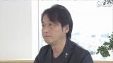 ドワンゴ取締役の夏野剛=日本のインターネットの歴史をひもとく正月特番『平成ネット史(仮)』1月2日・3日、Eテレで放送(C)NHK