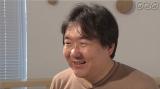 ニコニコ動画の開発者、戀塚昭彦=日本のインターネットの歴史をひもとく正月特番『平成ネット史(仮)』1月2日・3日、Eテレで放送(C)NHK